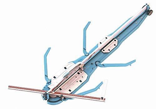 Sigma 3F4M 156cm metric tile cutter (cuts 61.5 inches)