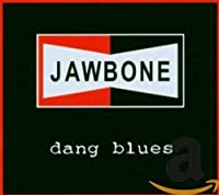 Dang Blues