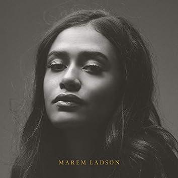 Marem Ladson