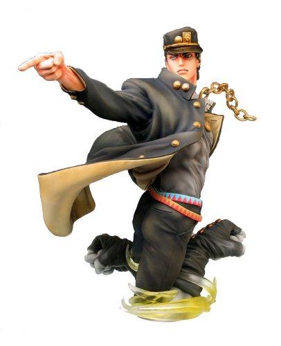 Super Figure Art Collection \