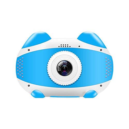 La cámara de WiFi, 2 Pulgadas HD LCD de Pantalla táctil de...