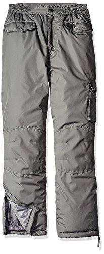 Pantalones Ski marca iXtreme