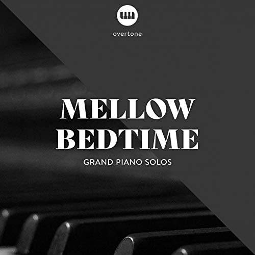 Calming Piano Therapy