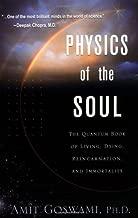 Best reincarnation quantum physics Reviews