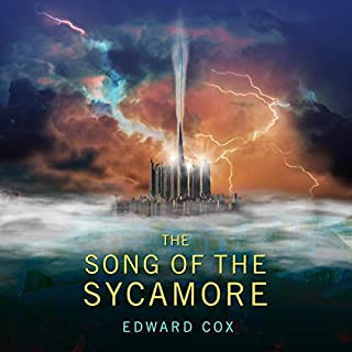 The Song of the Sycamore cover art