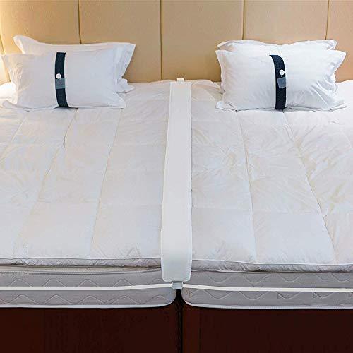 BANINA – Pont de lit pour matelas, remplit l'espace avec de...