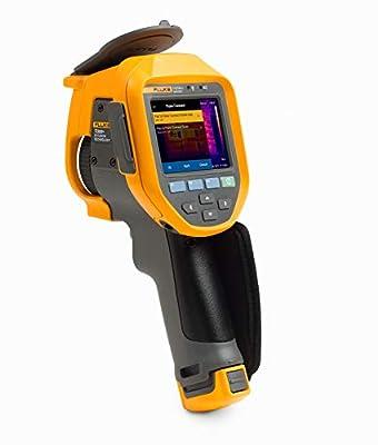 Fluke TI300+ Thermal Imager