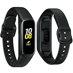 best budget most accurate fitness tracker watch with heart rate monitor