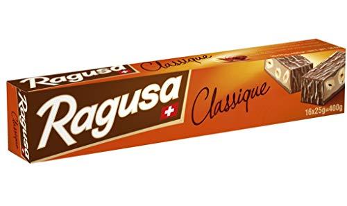 Ragusa Classique Geschenkpackung, 400 g