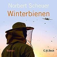 Winterbienen Hörbuch