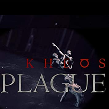 Plague (Remastered)