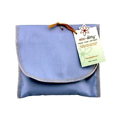 Eco Ditty Sandwich Bag