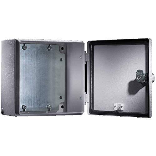 Rittal Elektro-Box EB 1550.500