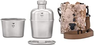Best mother of all canteen carriers Reviews