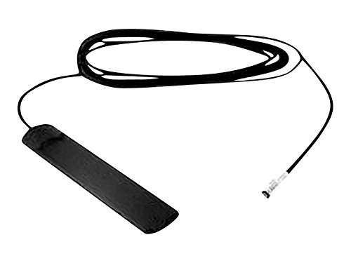 TOMTOM TELEMATICS GPS Antenna for LINK 300/310/510