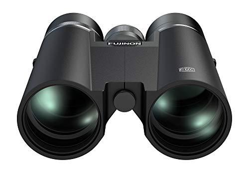 Fujifilm Fujinon Hyper Clarity HC 10x42 (16670625)