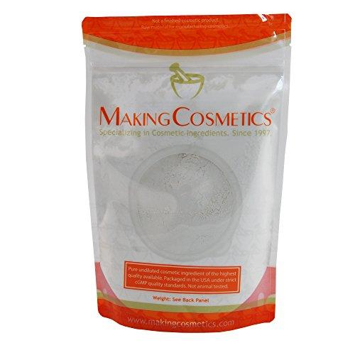MakingCosmetics - Mica Powder - 4.4oz / 125g - Cosmetic Ingredient