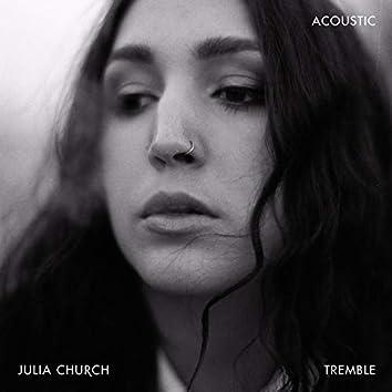 Tremble (acoustic)