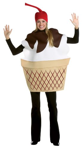 Top donut costume for 2020