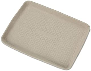 Best crawfish trays for sale Reviews