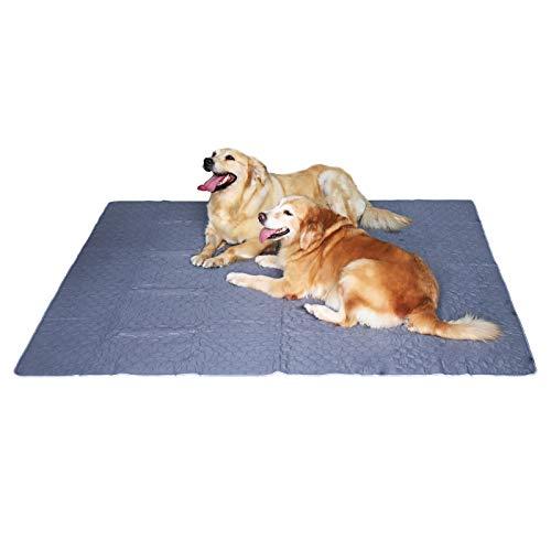 Trusupetta Upgrade Non-Slip Dog Pads Extra Large 72