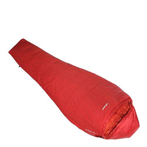 Vango Ultralite Pro 100 Ultralight Sleeping Bag