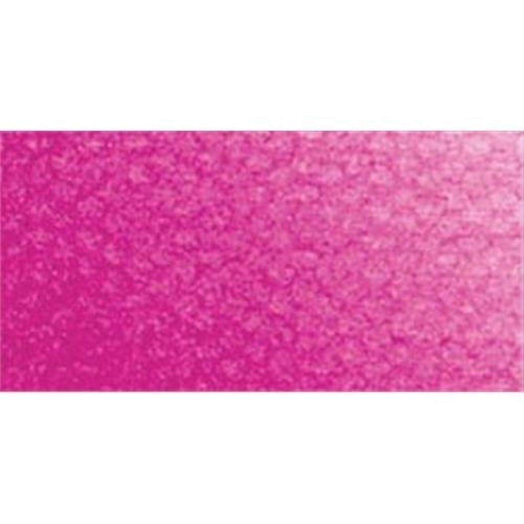 Colorfin Pan Pastel magenta 430.5 9 ml