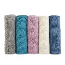 Bath Towel | Norwex USA
