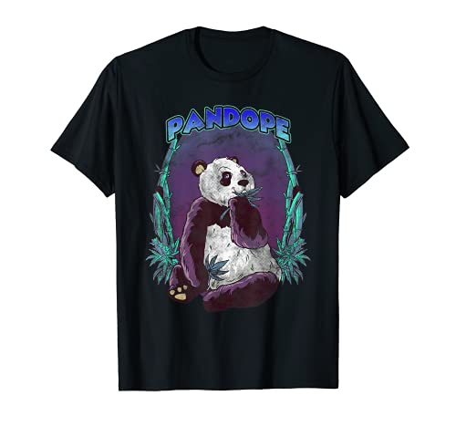 Panda Weed Inspired Panda Strain...