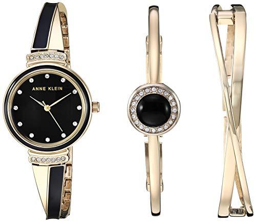 Reloj marca Anne Klein