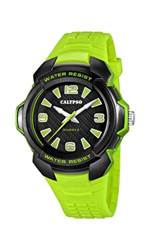 Calypso Watches K5635/3