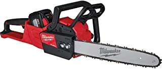 Best milwaukee m18 fuel chainsaw Reviews