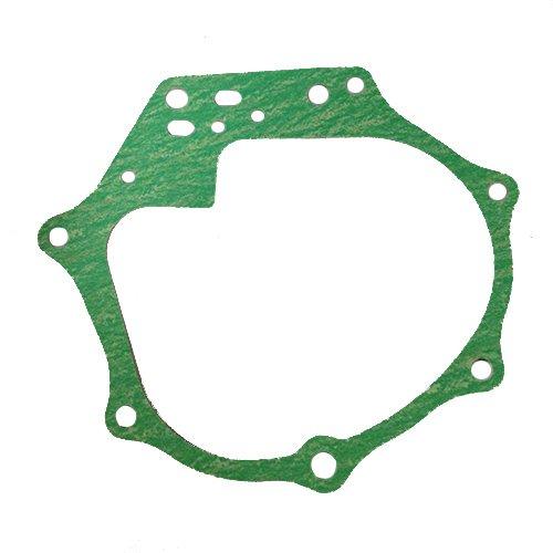 中国ホンダ純正 トランスミッションカバーガスケット メーカー品番:21395-GFC-890 1個
