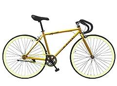 Bicicletas de Carretera Calidad Precio