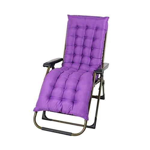 Chaise pliante multifonction, balcon adulte créatif Chaise de déjeuner extérieure pour personne âgée chaise de repos chaise longue de salon (Couleur : J)
