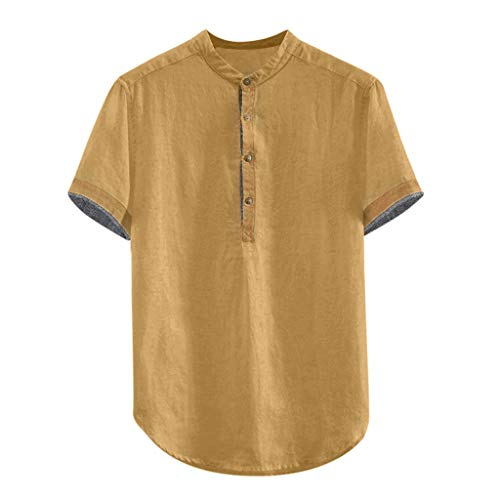 Buyaole,Camiseta Hombre 1969 EspañOl,Camisa Hombre Estampada Manga Larga,Sudadera Hombre Forro Polar,Polo Hombre Bandera EspañA,Blusas Juveniles 2019