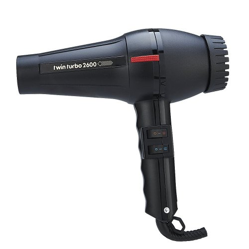 best blow dryer for natural black hair