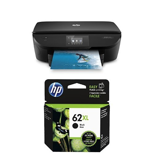 HP Envy 4522 All in One...