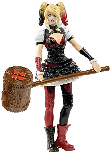 41wTakvqyhL Harley Quinn Dolls