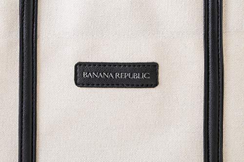 BANANA REPUBLIC 40周年記念号 商品画像