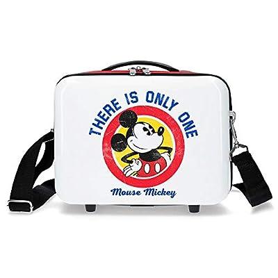 Disney Magic Children's Luggage