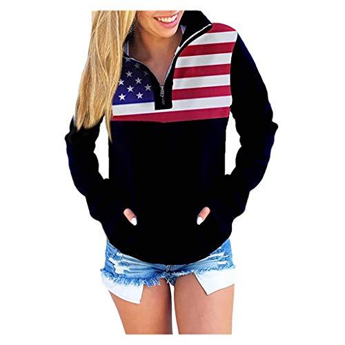 Veterans Day Sale Sherpa Jackets Men's