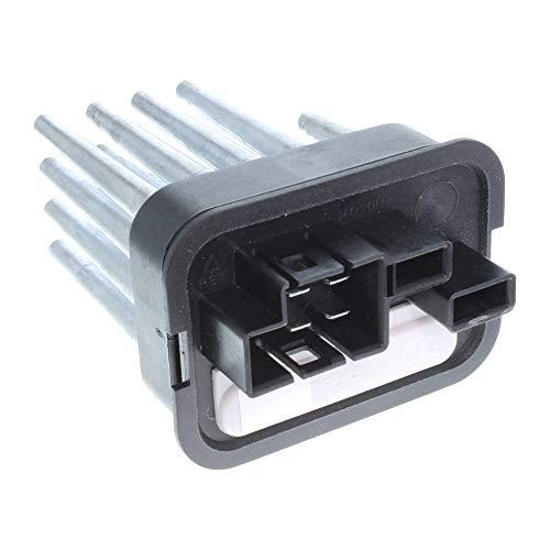 Vemo V40-79-0001 Appareil de commande, chauffage/ventilation
