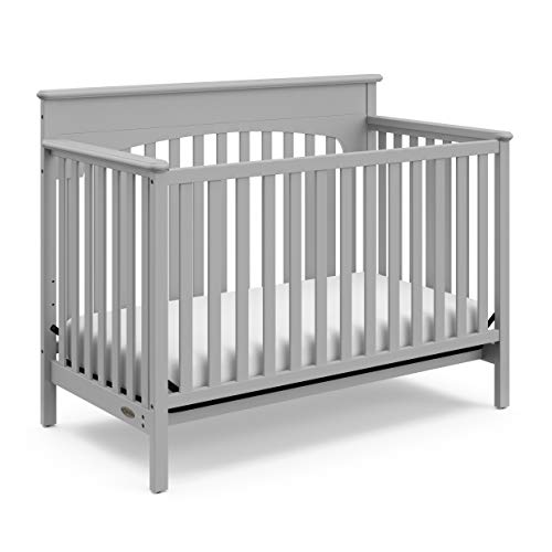 Best Graco Lauren Convertible Cribs