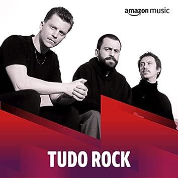 Tudo Rock