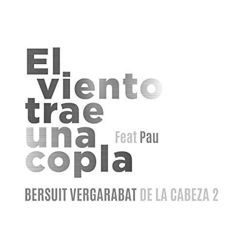Bersuit Vergarabat feat. Pau