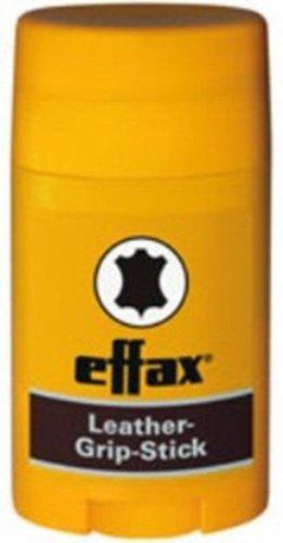 Effax Zügel & Sattel Leder Grip Stick X Größe: 50 ml