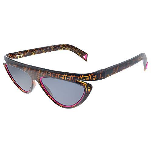 occhiali da sole donna fendi FENDI FF 0383/S