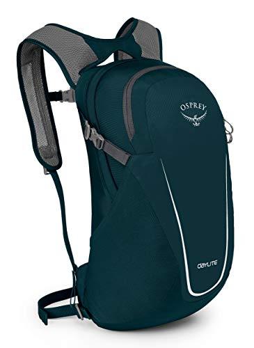 Osprey Daylite sac à dos quotidien unisexe - Petrol Blue O/S