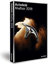 Autodesk Mudbox 2009 [OLD VERSION]